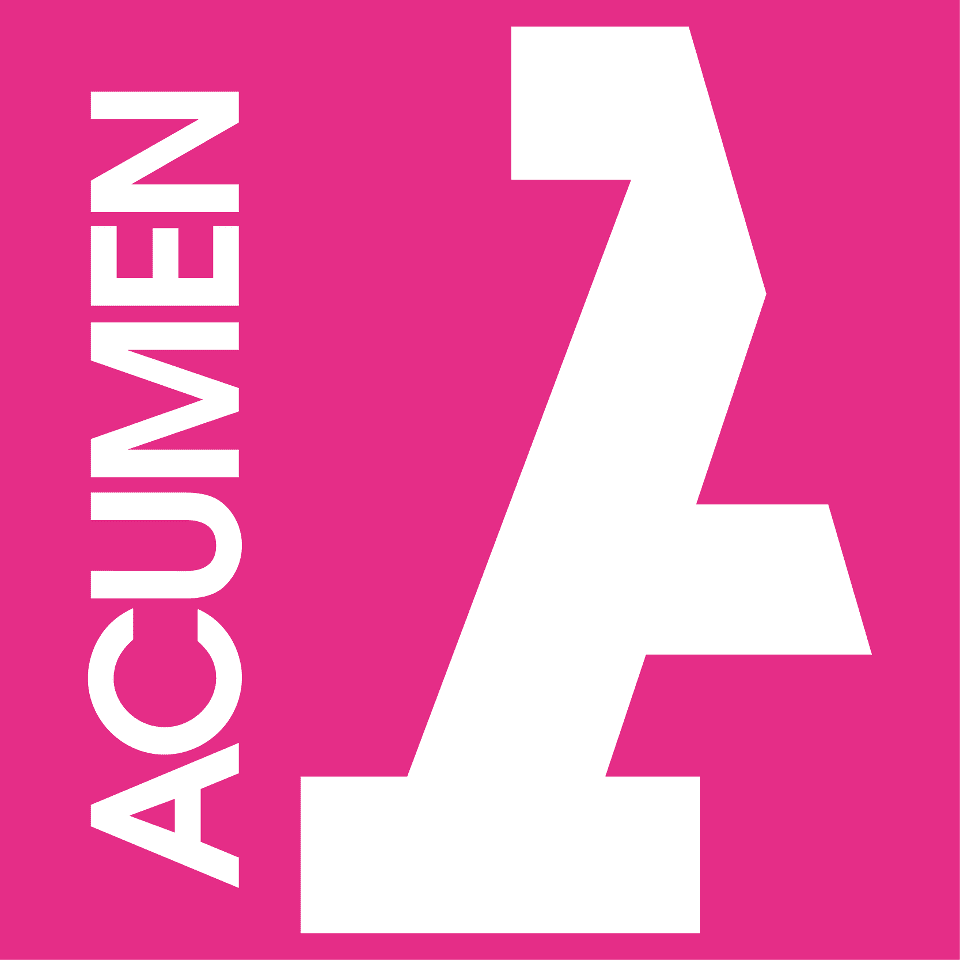 acumen fund 1,258 acumen fund jobs available on indeedcom apply to associate general counsel, general counsel, chief operating officer and more.