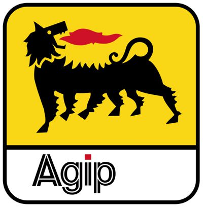 Nigerian Agip Oil Company Tertiary Scholarship Scheme 2017 for young Nigerian Undergraduates.