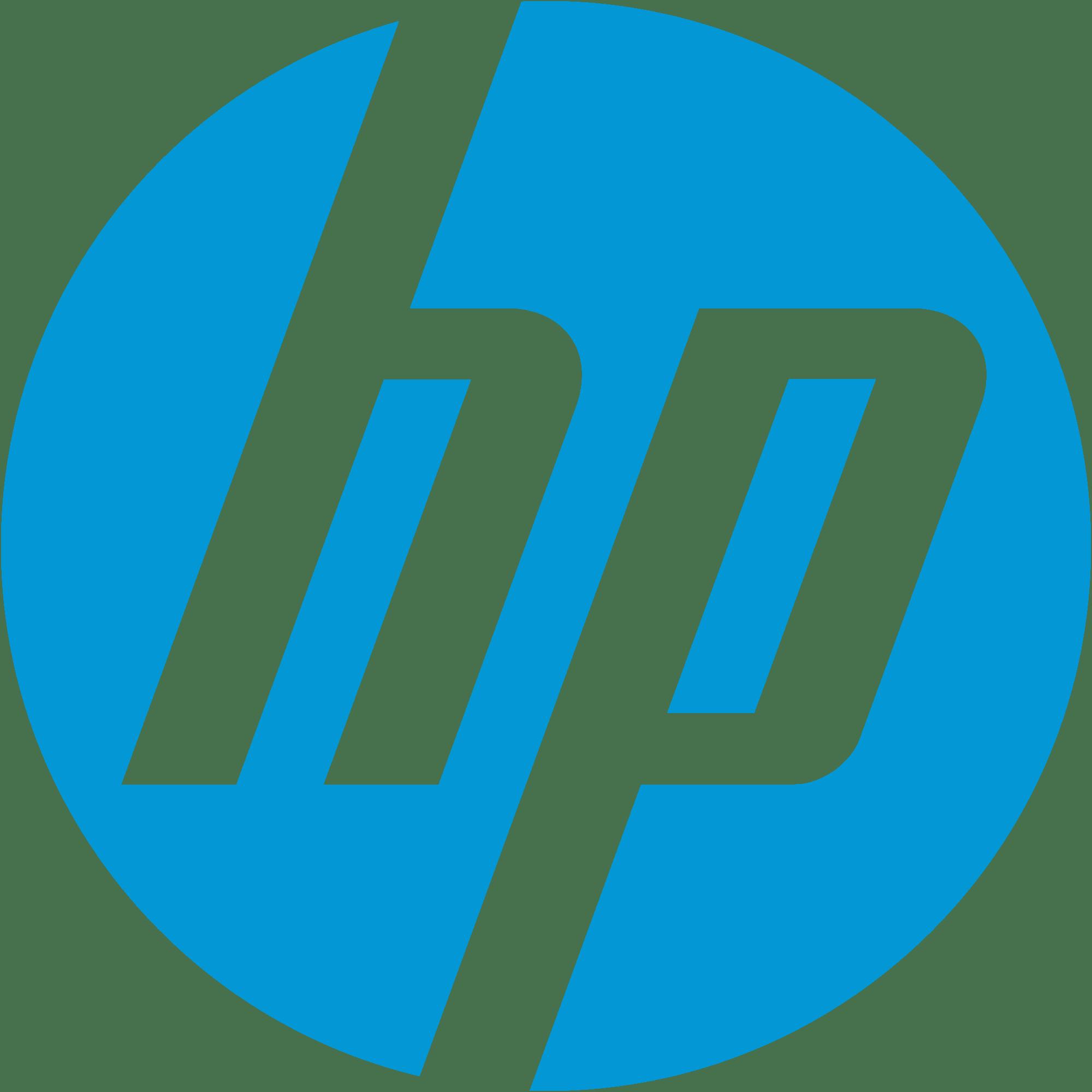 2015 Hewlett Packard (HP) International Sales Graduate ...