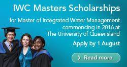 iwc-masters-scholarships-2016
