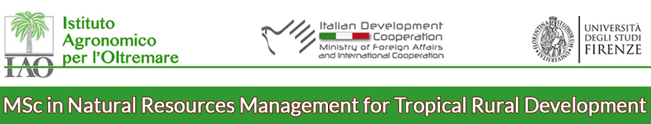 msc-in-natural-resources-management