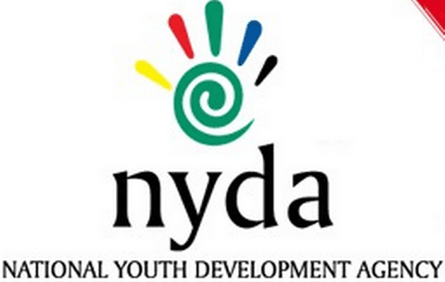 national youth service
