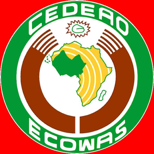 ECOWAS Massive Recruitment for Graduates and Non-Graduates