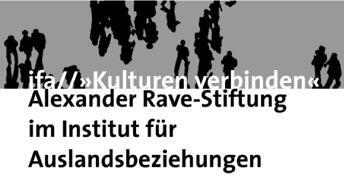 Alexander Rave Foundation Scholarships 2017/2018 for Artists to study in Germany (Fully Funded)