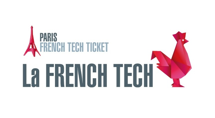 french-ticket-programme-2015