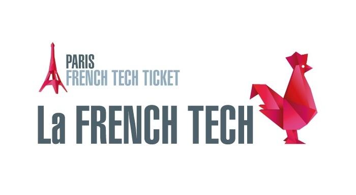 programa de bilhetes franceses 2015