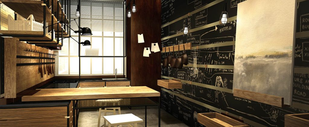 interior-design-scholarships-domus-academy