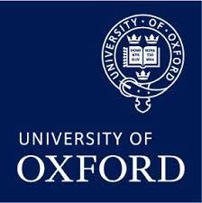 Swire / Oxford & Cambridge Society of Kenya Scholarships 2018 /2019 study in UK (Funded)