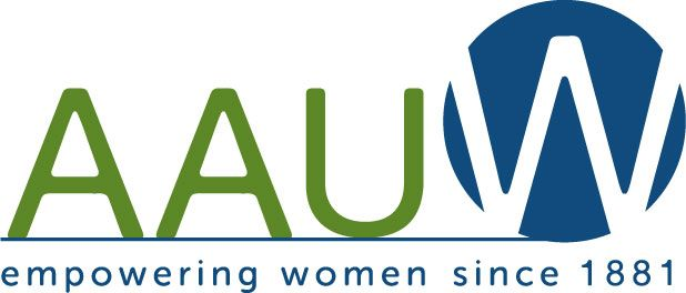 Aauw dissertation fellowship 2016