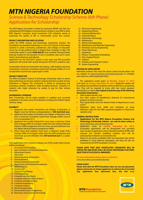 mtnfoundation-scholarship-2015