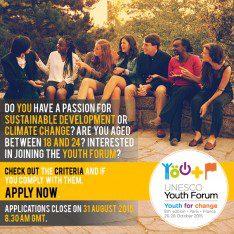 unesco-youth-forum-2015