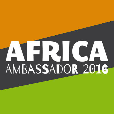 africa-ambassador-2016