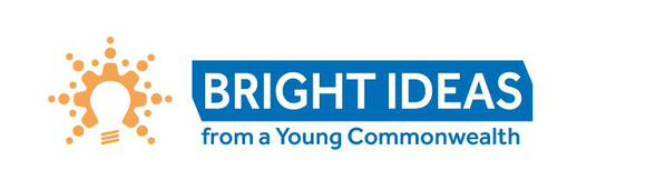 bright-ideas-from-young-commonwealth