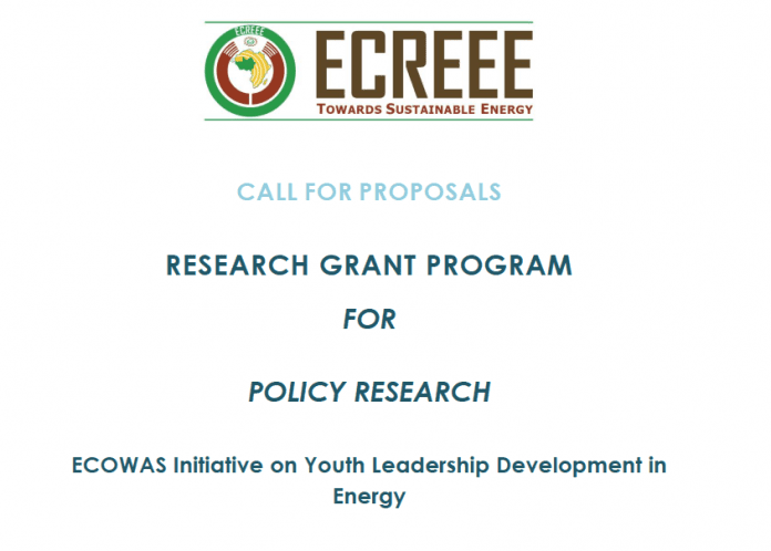 Youth leadership development grants victoria