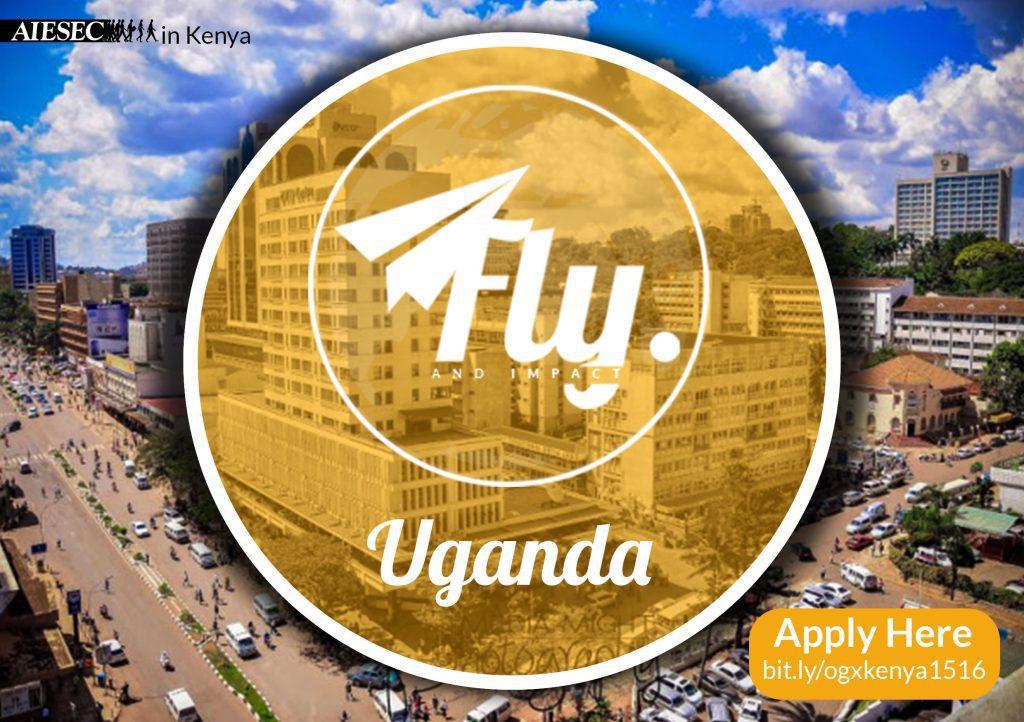 Uganda 1