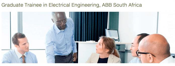 bcit electirical engneering application deadline