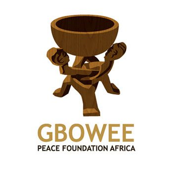 Image result for images for Gbowee Peace Foundation