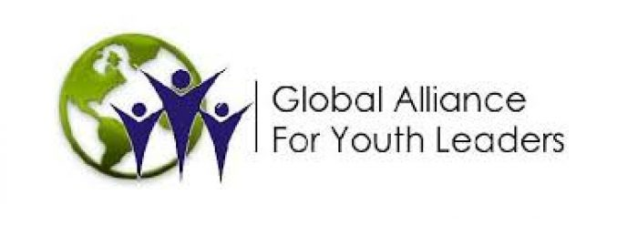 global-alliance-for-youth-leaders-logo
