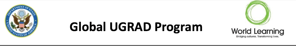global-ugrad-program-2016