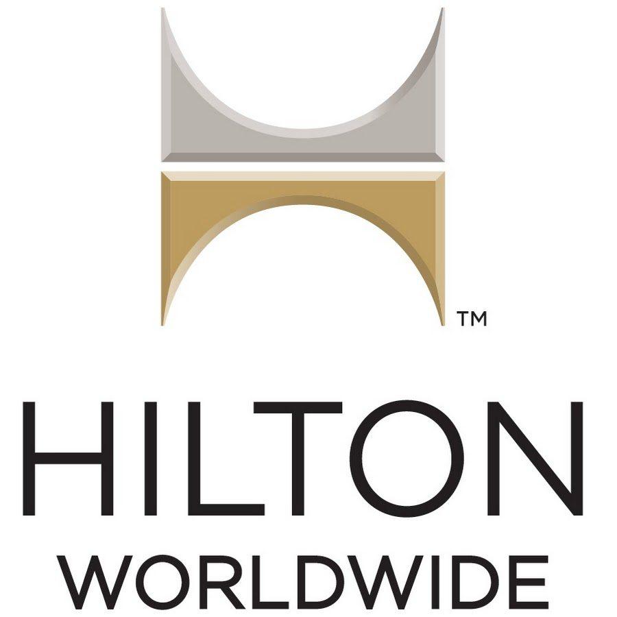 Hilton Hotel Scholarships