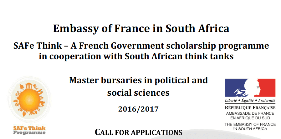 safe-think-french-government-scholarships
