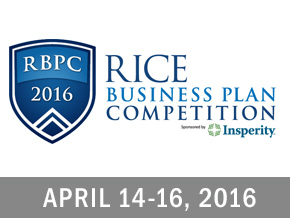 2016-rice-business-plan-competition
