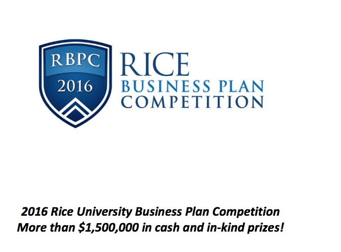 indiana university business plan competition