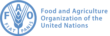 Food And Agriculture Organization Of The United Nations Fao