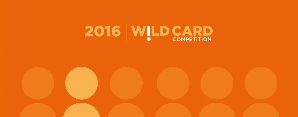 wildcard-competiiton-2016