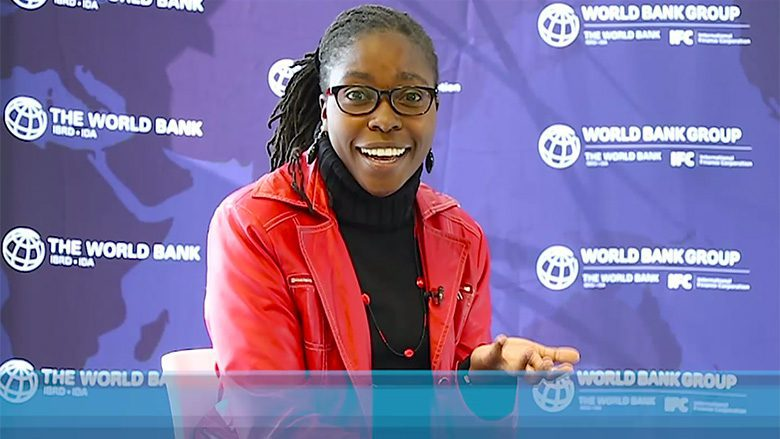 world bank essay competition The reach cambridge scholarship essay competition is designed for academically excellent high school students aged between 15 and 17 who would otherwise not be able to attend our summer programs.