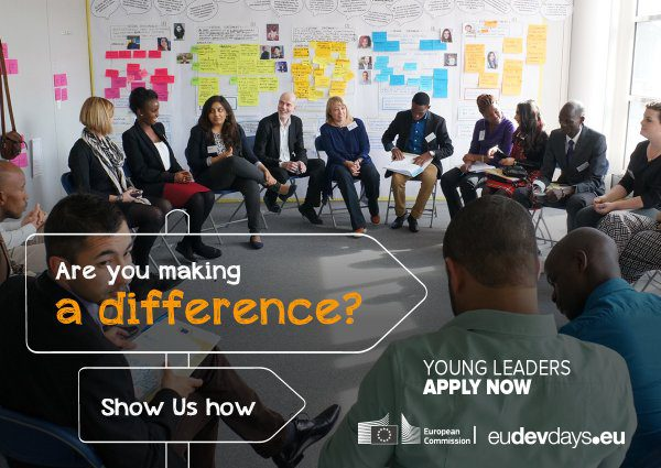 european-dd-young-leaders-programme-2016