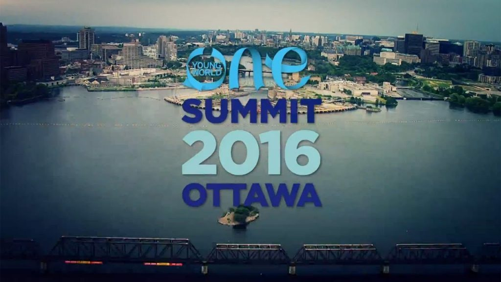 one-young-world-summit-2016