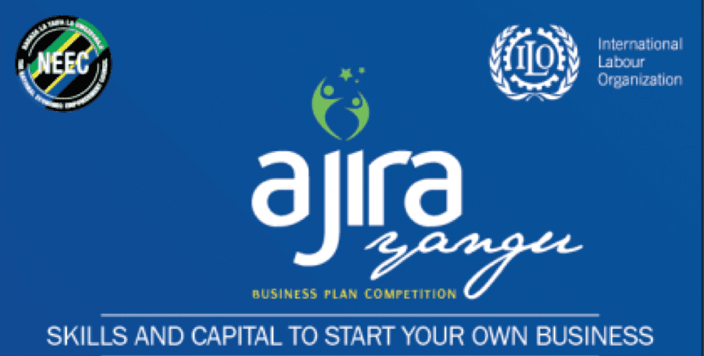 2018 SME Toolkit SA Business Plan Competition for Young Entrepreneurs