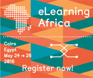 elearning-africa