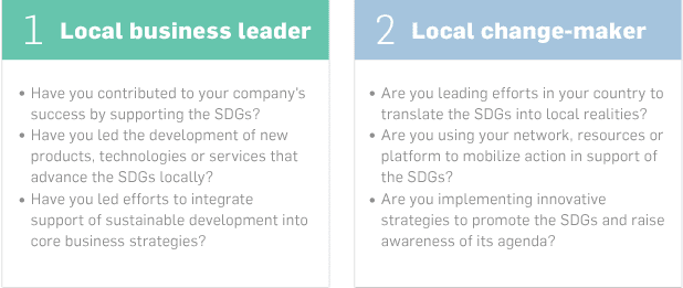 sdg-local-pioneers
