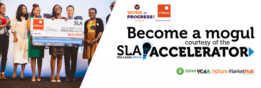 she-leads-africa-accelerator-program