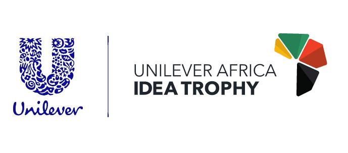 unilever-idea-africa-idea-trophy