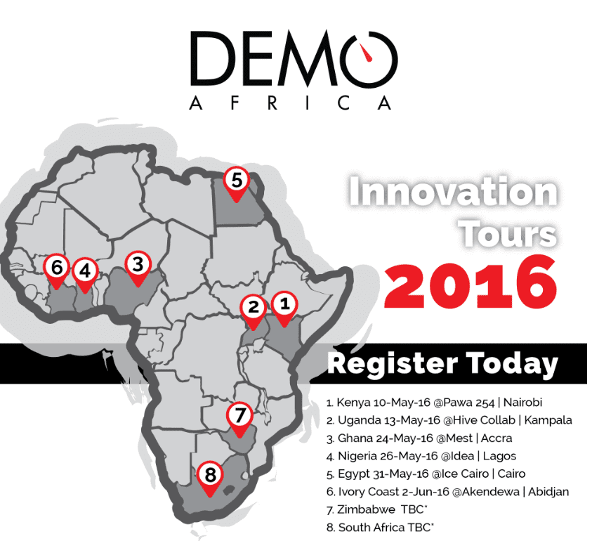 demo-africa-innovation-tours-2016
