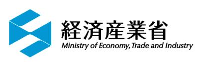 2016-meti-japan-internship