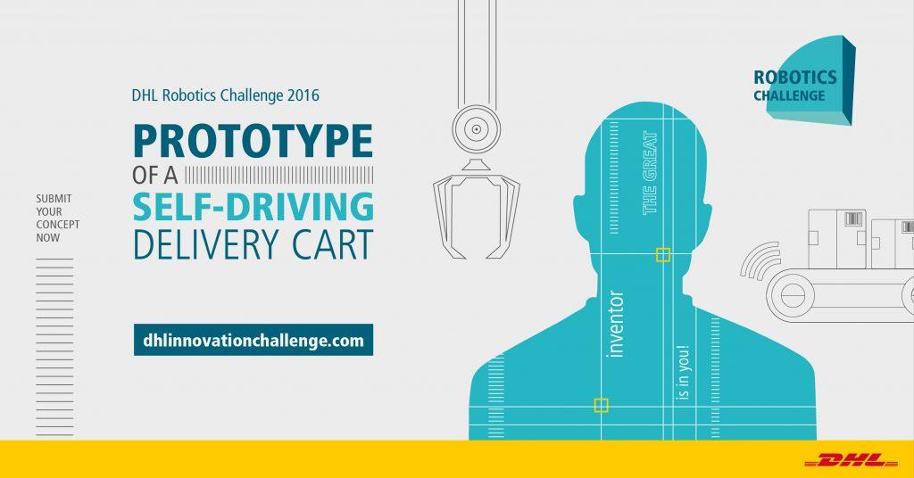 dhl-robotics-innovation-challenge-2016