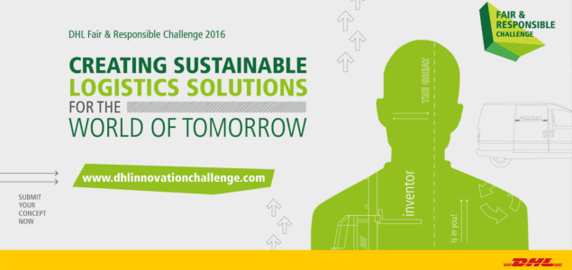 dhl_innovation-challenge-2016_fair-and-responsible