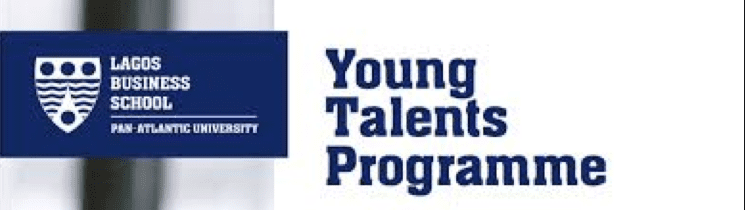 lbs-young-talent-program-2016