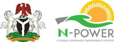 Federal Government of Nigeria N-Power Programme 2016 for Young