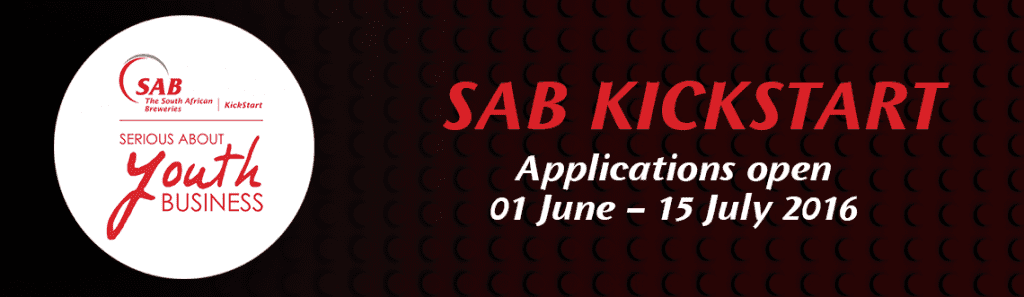 sab-kickstart-program-2016