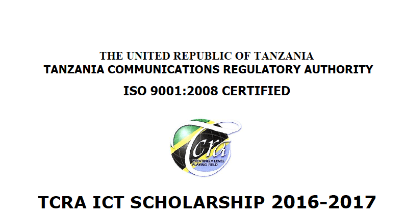 [Image: tcra-ict-scholarship-2016.png]