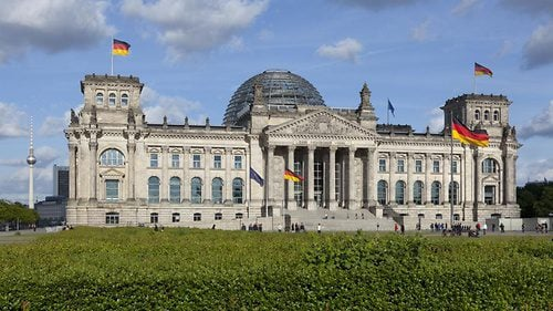 German Bundestag  International Parliamentary Scholarships (IPS) scheme 2018 (500 Euros/Month & Funded to Germany)