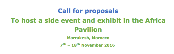cop22-side-events