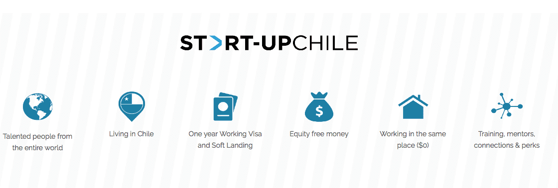 startup-chile-generation-17