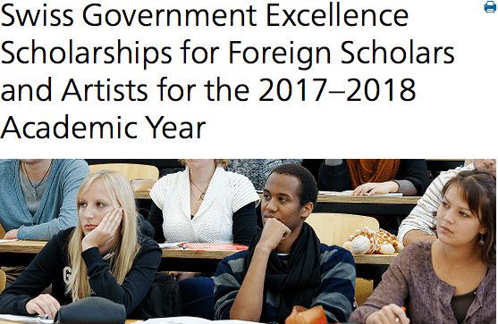 government mauritius undergraduate africa scholarships study fully funded