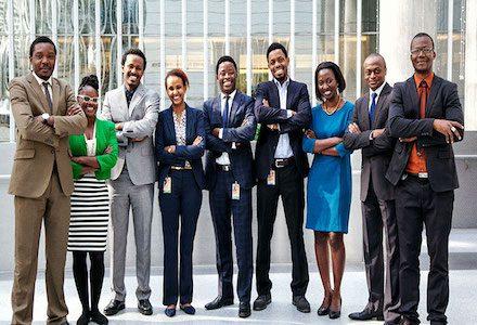 world-bank-group-africa-fellowship-program-2016